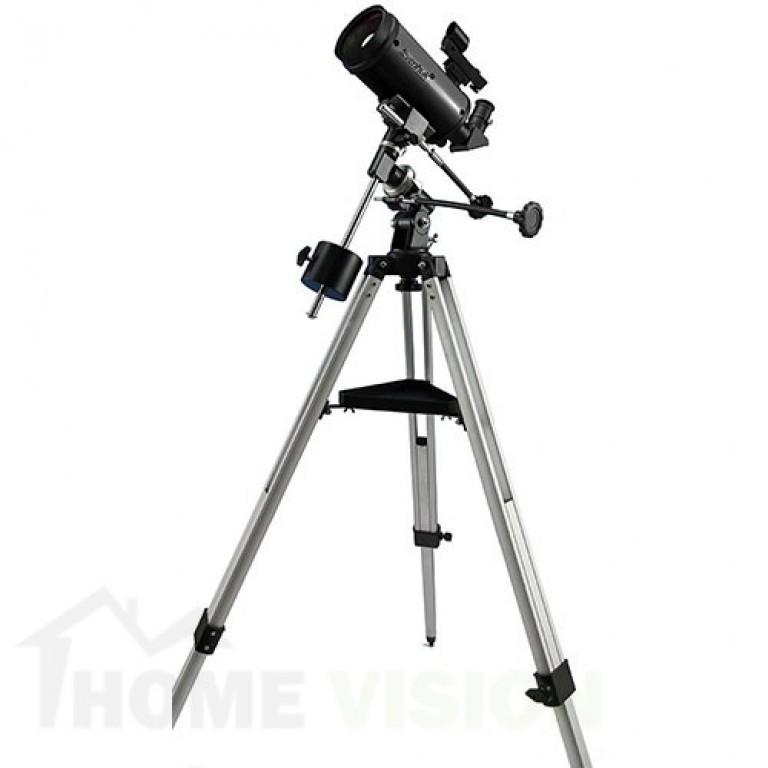 Телескоп Levenhuk Skyline PLUS 90 MAK