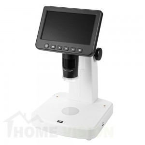 Цифров микроскоп Levenhuk DTX 700 LCD