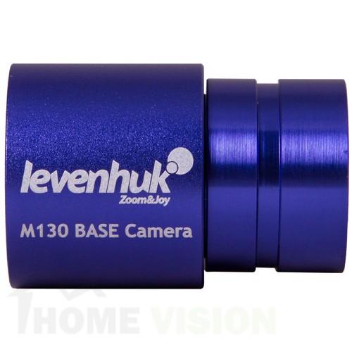 Цифрова камера Levenhuk M130 BASE