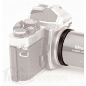 T-пръстен Bresser за фотоапарати Canon EOS M42