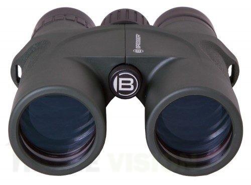 Бинокъл Bresser Condor 10×42