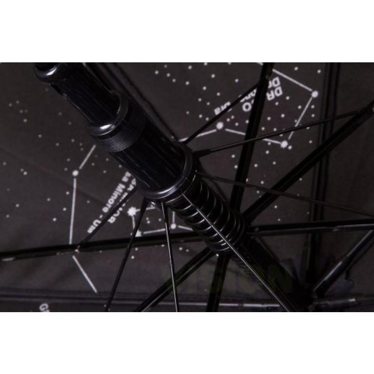 Чадър Levenhuk Star Sky Z10