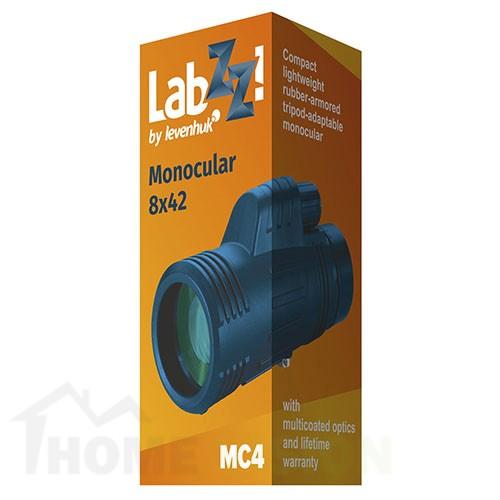 Монокъл Levenhuk LabZZ MC4