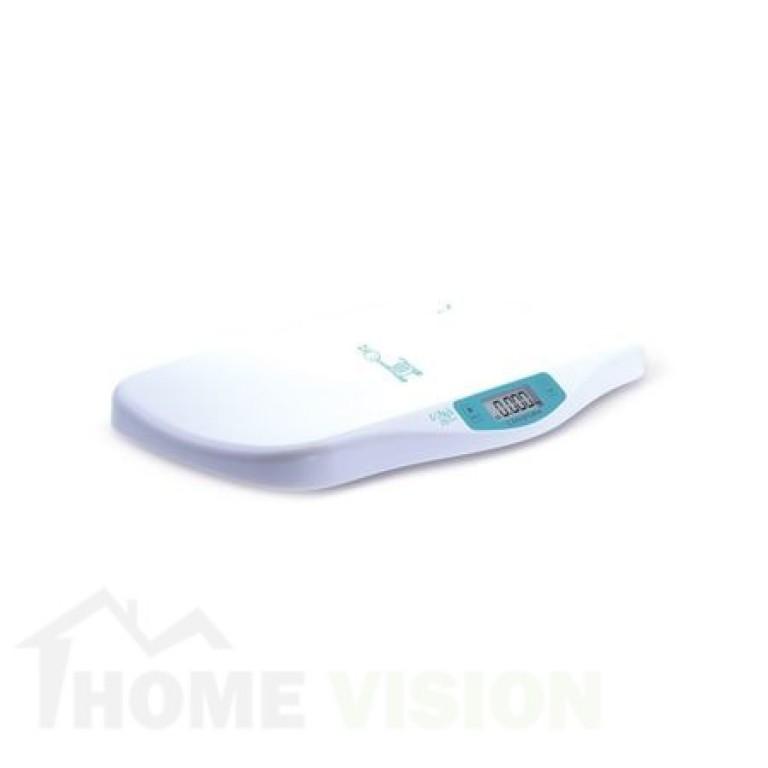 Дигитален кантар Lanaform Baby Scale
