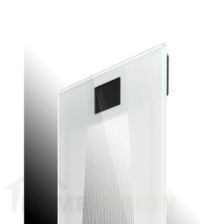 Дигитален кантар Lanaform PDS-100