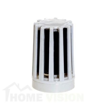 Филтър за овлажнител и ароматизатор за въздух с етерични масла LANAFORM