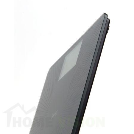 Кантар Lanaform PDS-110 AS