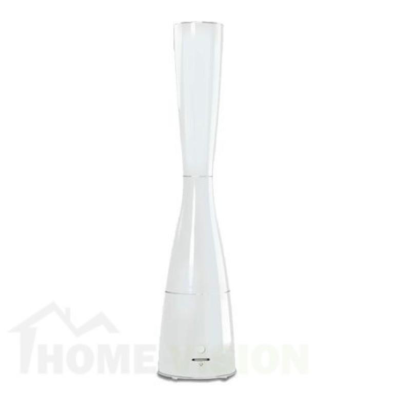Овлажнител и ароматизатор за въздух с етерични масла LANAFORM Living