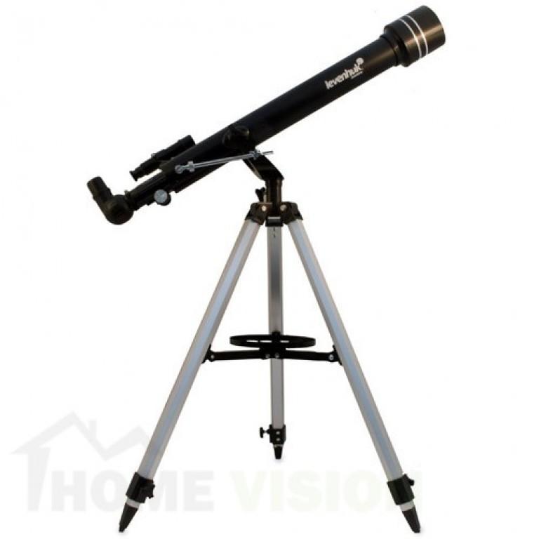 Телескоп Levenhuk Skyline BASE 60T