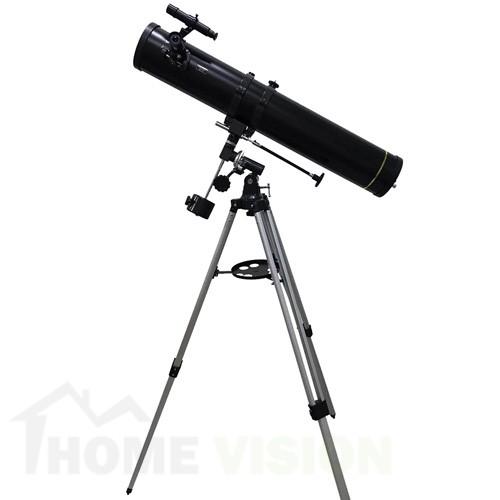 Телескоп Levenhuk Skyline PLUS 120S