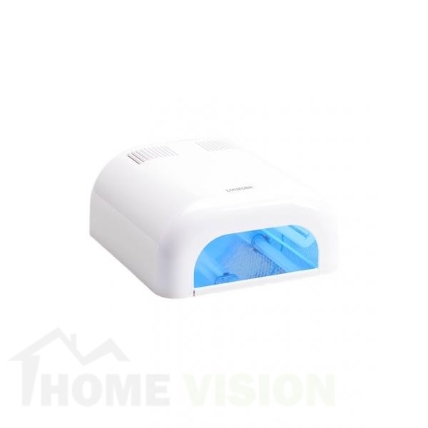 UV лампа за нокти Lanaform NAIL DRYER
