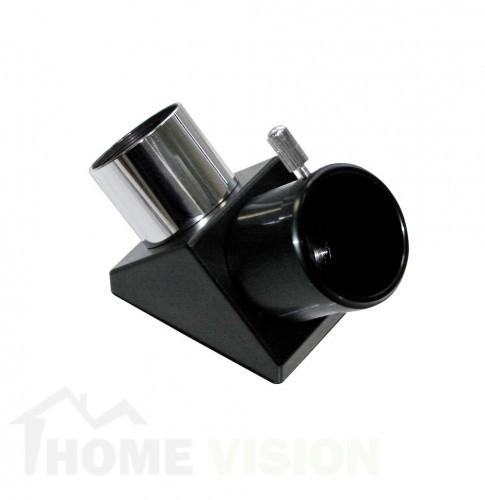 Телескоп Bresser Classic 60/900 AZ