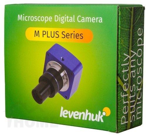 Цифрова камера Levenhuk M800 PLUS
