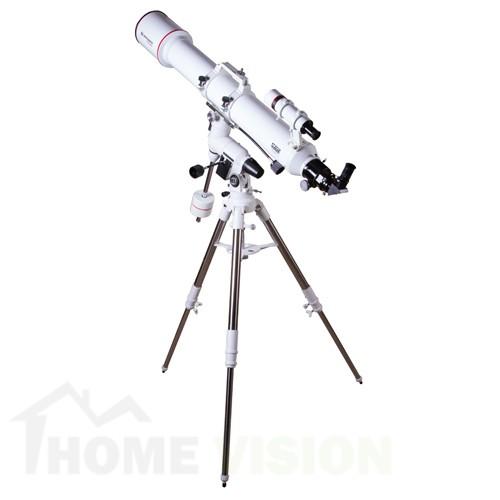 Телескоп Bresser Messier AR-127L / 1200 (EXOS-2 / EQ5)