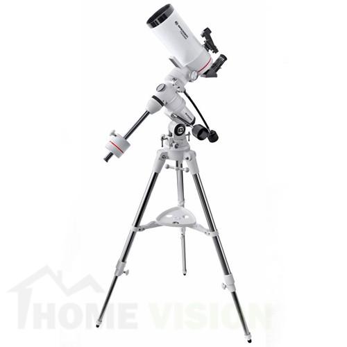 Телескоп Bresser Messier MC-100/1400 EXOS-1