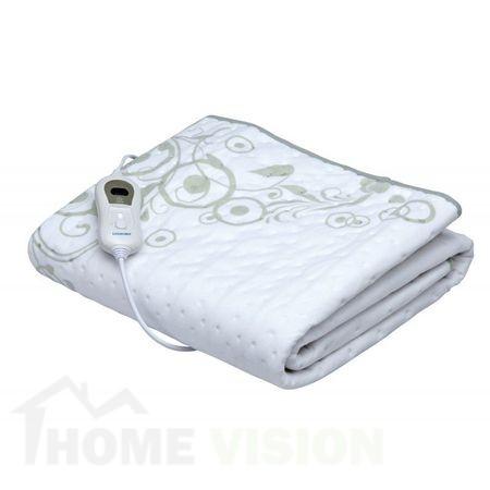 Затопляща подложка за легло Lanaform Heating Blanket S2