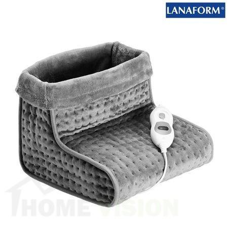 Затоплящи електрически ботуши LANAFORM Foot warmer