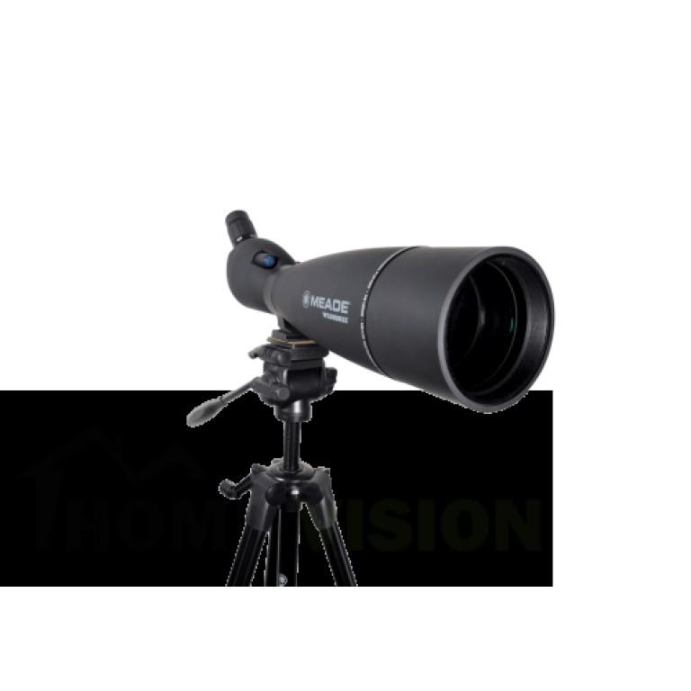 Зрителна тръба Meade Wilderness 20–60x100