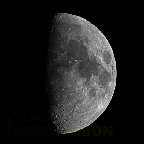 Телескоп със слънчев филтър Bresser Solarix 114/500