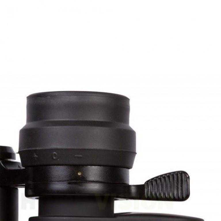 Бинокъл Bresser Spezial Zoomar 12–36×70