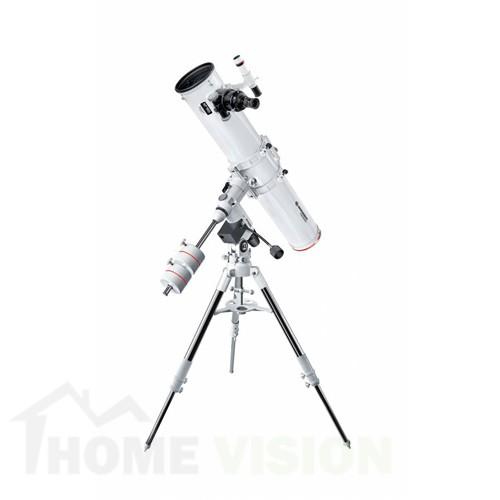 Телескоп Bresser Messier NT-150L / 1200 Hexafoc EXOS-2 / EQ5