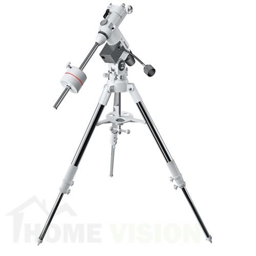 Стойка и статив Bresser Messier EXOS-2 / EQ5