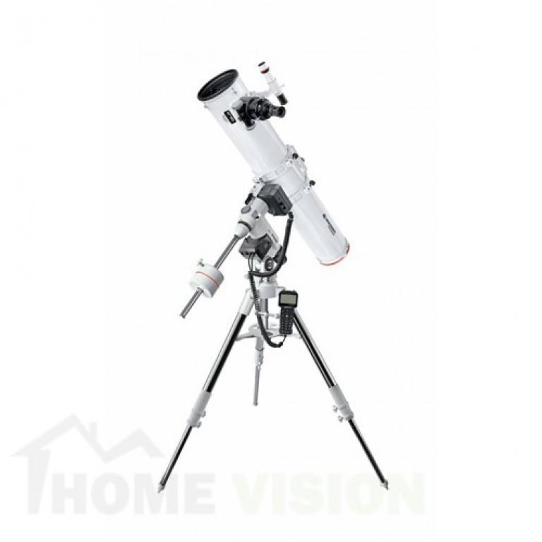 Телескоп Bresser Messier NT-150L / 1200 Hexafoc EXOS-2 / GOTO