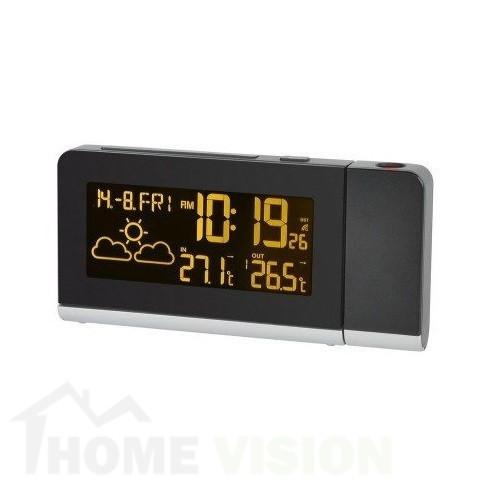 Метеорологична станция Bresser Temeo MC
