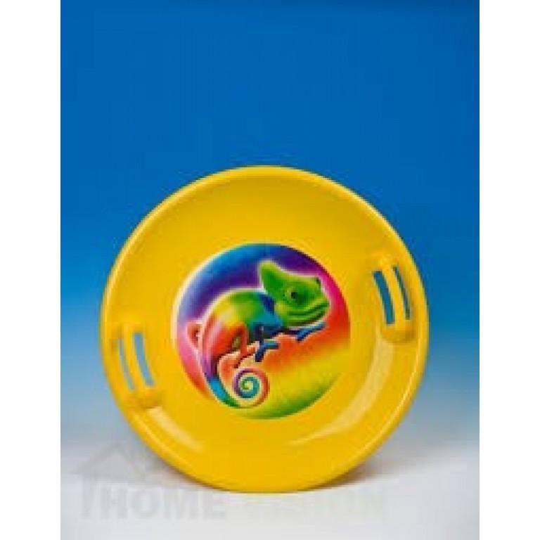 Детска шейна Marmat Speed
