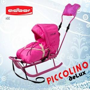 Шейна - Adbor Piccolino Delux