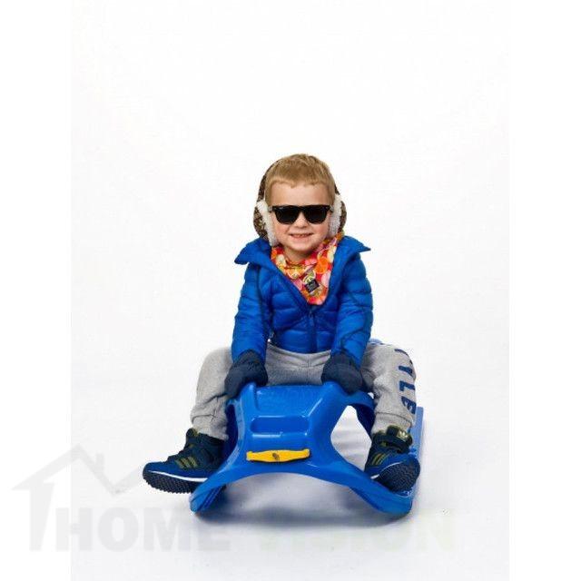 Детска шейна Marmat Snow star