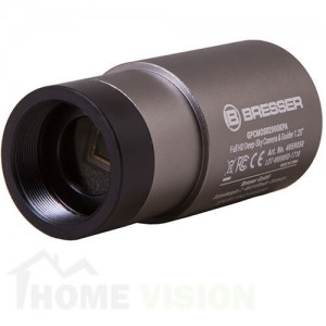 Камера Deep-Sky Bresser Full HD