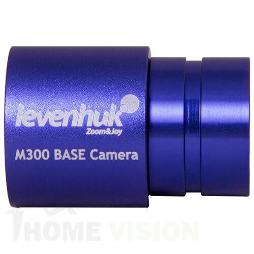 Цифрова камера Levenhuk M300 BASE