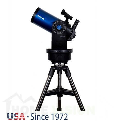 Телескоп Meade ETX125 Observer
