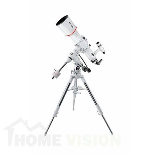 Телескоп Bresser Messier AR-127S/635 Hexafoc EXOS-1/EQ4