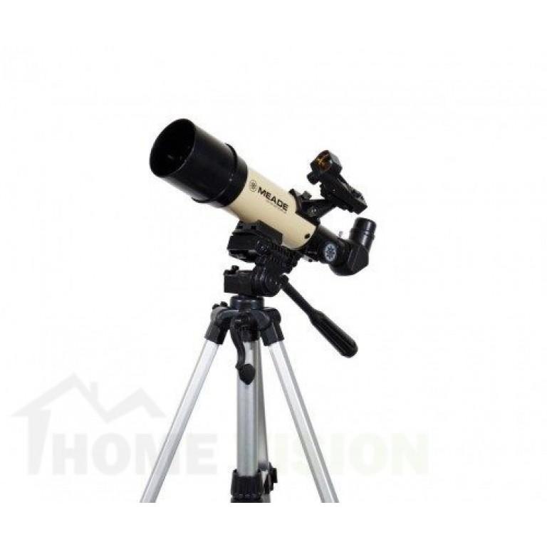 Телескоп Meade Adventure Scope 60 mm