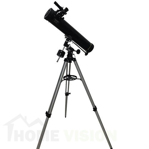Телескоп Levenhuk Skyline PLUS 80S