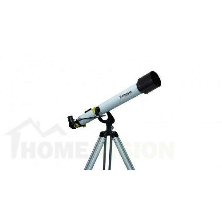 Рефракторен телескоп Meade EclipseView 60 mm