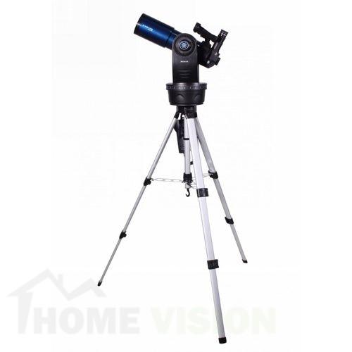 Телескоп Meade ETX80 Observer