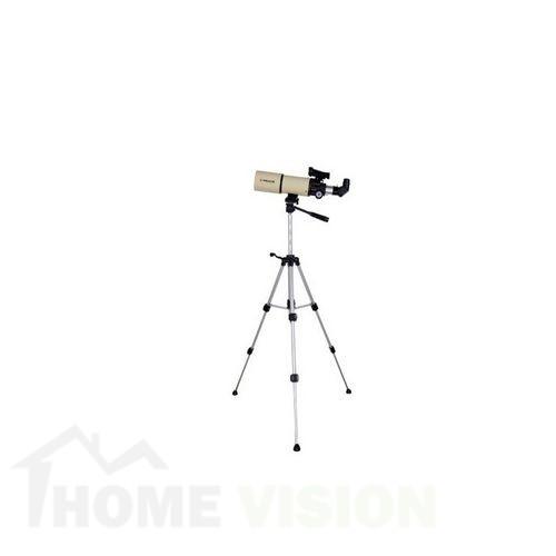 Телескоп Meade Adventure Scope 80 mm