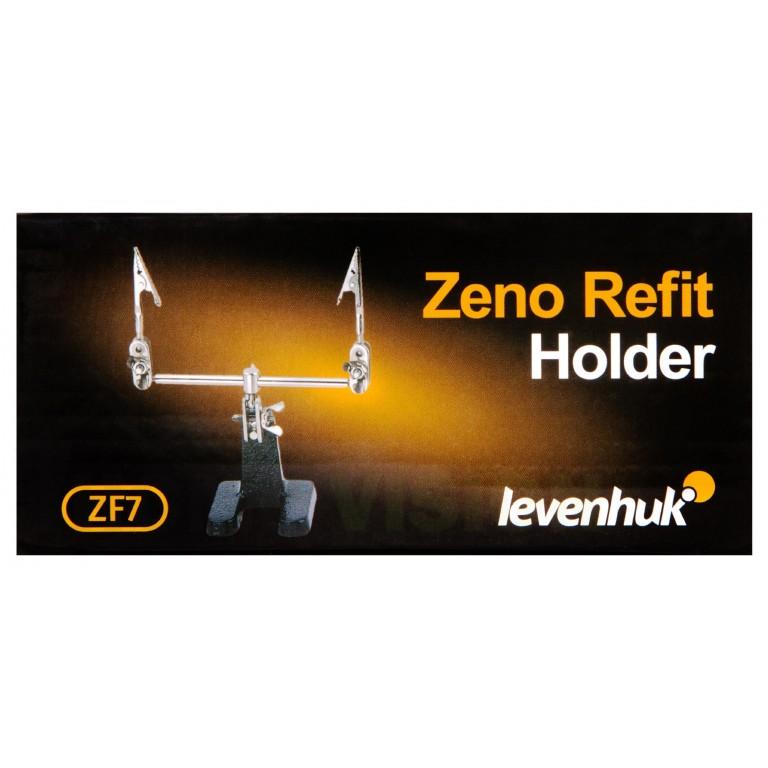 Държач Levenhuk Zeno Refit ZF7