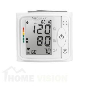 Апарат за измерване на кръвно налягане Medisana BW 320