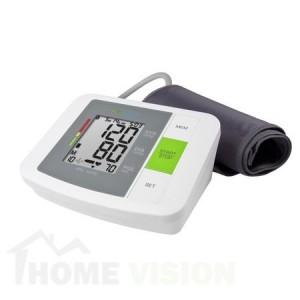 Апарат за измерване на кръвно налягане Medisana Ecomed BU-90E