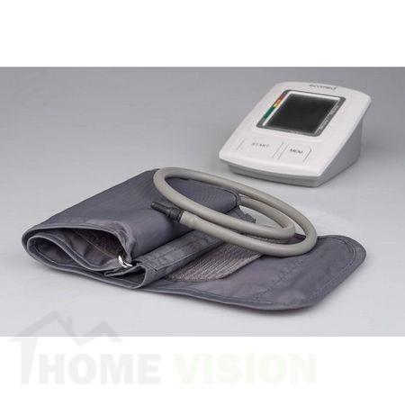 Апарат за измерване на кръвно налягане Medisana Ecomed BU-92E