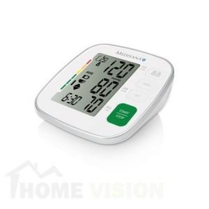 Апарат за измерване на кръвно налягане с Bluetooth Medisana BU 540 connect