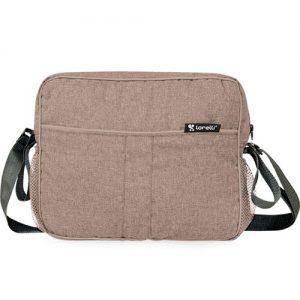 Чанти за бебешка количка