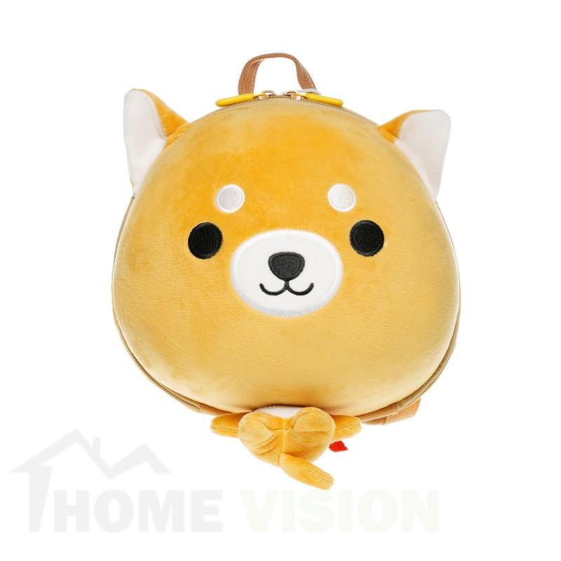 Supercute Кученце Жълт