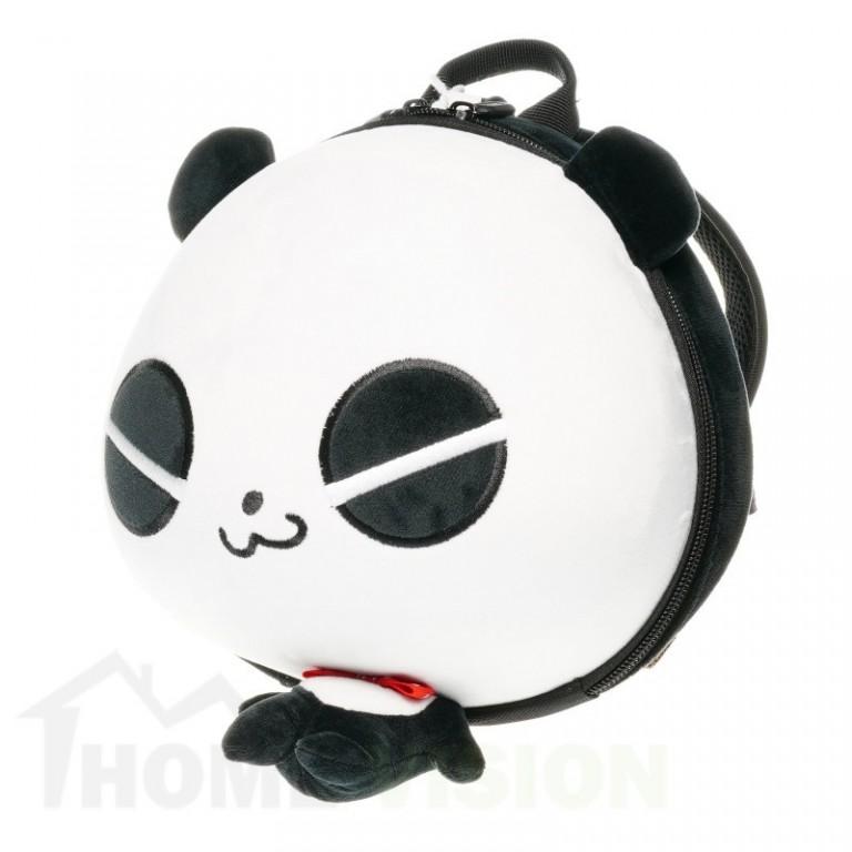 Детска раница Supercute Панда
