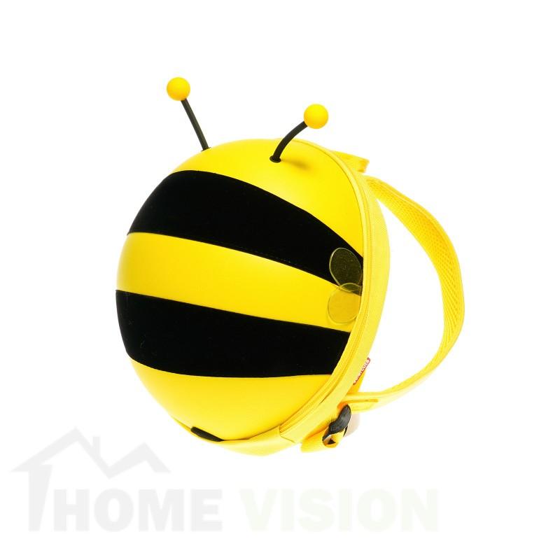 Supercute Пчеличка Жълт