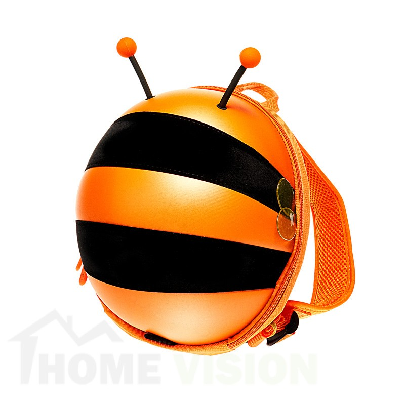 Supercute Пчеличка Оранжев